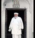 Dhianpur Shri Bawa Lal Maharaj Ram Sunder Dass ji Pictures