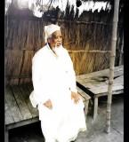 Shri Bawa Lal Dayal Ram Sunder Dass ji Photos