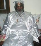Maharaj Ram Sunder Dass ji images Dhianpur Bawa Lal ji