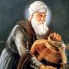Shri Guru Amar Das ji Photographs, Pictures, images, wallpapers, Photogallery