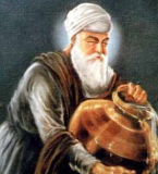 Shri Guru Amar Das ji Photographs, Pictures, images, wallpapers, Photogallery