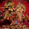 Lord Krishan Goddess Radha Pictures
