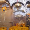 Legend of Maa Naina Devi Mandir, HP