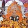 Recorded live Aarti Maa Naina Devi Ji Mandir, HP