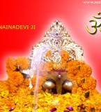 Mata Naina Devi Mandir Photos, Pictures, images, Photographs, Wallpapers