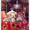 History about Maa Vaishno Devi Mandir,Katra Jammu