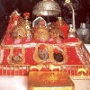 Live Recorded aarti from Mata Vaishno Devi Jammu, Katra