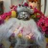 Shiv Lingam Shingar Pictures, Photos, Images from Shivala Bagh Bhaiyan Mandir, Amritsar