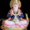 Jhulelal Sai, Lal Sai Photographs, Pictures, images, Photos, Wallpapers