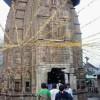 Narsingh (Narasimha) Temple at Chaurasi Temple, Bharmour