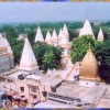 Information about Raghunath Temple in Jammu, Famous Pilgrimage Temple in India