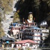 Information about Yamunotri Dham, Famous Pilgrimage Temple in India