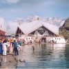 Information about Hemkunt Sahib Yatra, Pilgrimage Gurdwara in India