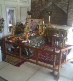 Dargah Baba Laddi Shah Ji, Photo Gallery, Nakodar Pictures, Photos, Wallpapers, images