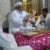 Sunder Dass Ji Maharaj Pictures | Dhianpur Bawa Lal ji