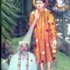 Dhianpur Bawa Lal Sunder Dass Ji Maharaj Pictures