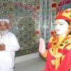 Sunder Dass Ji Maharaj Pictures | Dhianpur Jai Bawa Lal ji