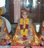 Dhianpur Dham Pictures, Photos, Images, Photographs | Jai Bawa Lal Ji