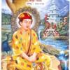 Life History of Shri Bawa Lal Dayal Ji Maharaj