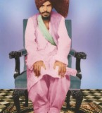 Jai Sai Murad Shah Ji, Nakodar Pictures, Photos, Wallpapers, images