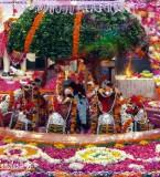 Shivala Veer Bhan Mandir