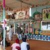 Nakodar Baba Murad Shah,Vicky Shai ji, Photogallery, Picture Gallery