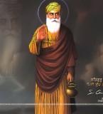 Shri Guru Nanak Dev ji Photo Gallery