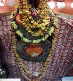 Dhunga Hanuman Mandir images in Amritsar   Temples in Amritsar
