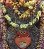 Dhunga Shri Hanuman Mandir Pictures Near Guru Bazar in Amritsar | Historical Temples in Amritsar