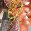 Dhunga Hanuman Temple Side View Pictures in Amritsar | Temples in Amritsar