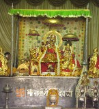 Shri Govind Dev Ji Temple Live Darshan Jaipur | Watch Live from Shri Govind Dev Ji Mandir