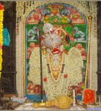 Kashtbhanjandev Hanuman Live Darshan | Watch Live from Kashtbhanjandev Hanuman Temple, Salangpur