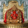 Live Darshan from Siddhi Vinayak Temple Mumbai | Watch Live Broadcasting from Siddhivinayak Mandir