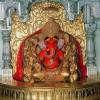 Live Darshan from Siddhi Vinayak Temple Mumbai | Watch Live Broadcasting from Siddhivinayak Mandir