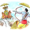 Information about Vijaya dasami (Dussehra) Festival   Story and Why we Celebrate Dussehra (Vijaya Dashami)?