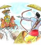 Information about Vijaya dasami (Dussehra) Festival | Story and Why we Celebrate Dussehra (Vijaya Dashami)?