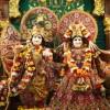 Shri Radharasabihari Temple Mumbai Live Darshan