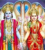 Mahalakshmi Various Avtars | Story of Shri Maha Lakshmi Evolution and Discription in various Puranas