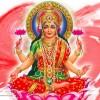 Mata Lakshmi Beautiful Photos, Images, Gallery