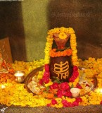 Lord Shiva Shivala Veer Bhan Temple Amritsar Pictures