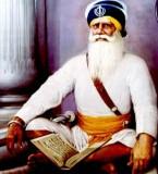 History about Shahid Baba Deep Singh ji