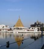 Devi Talab Temple Pictures, Jalandhar