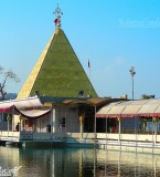 Devi Talab Temple Pictures, Wallpapers