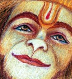 Best wishes on Ganesh Chaturthi Festival