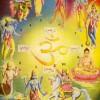 Lord Vishnu Amazing Pictures, Photos, Images