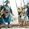 Baba Deep Singh ji Photogallery | Shaheed Sikh Guru Pictures Download
