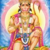 Shri Hanuman Beautiful Wallpapers Download