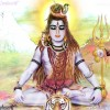 God Shiv Shankar | Lord Shiva HD Wallpapers Download