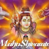 Happy Shivratri 2016 Wishes Messages – Best Mahashivratri Quotes SMS
