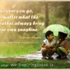Best English Thoughts | English Suvichar Images wallpapers